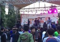 Selnajaya - Bunkasai: PENS Janaka Festival 2017