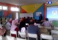 Selnajaya - SAIM Parenting Day di Surabaya